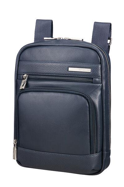 Hip-Sunstone Crossover Bag L