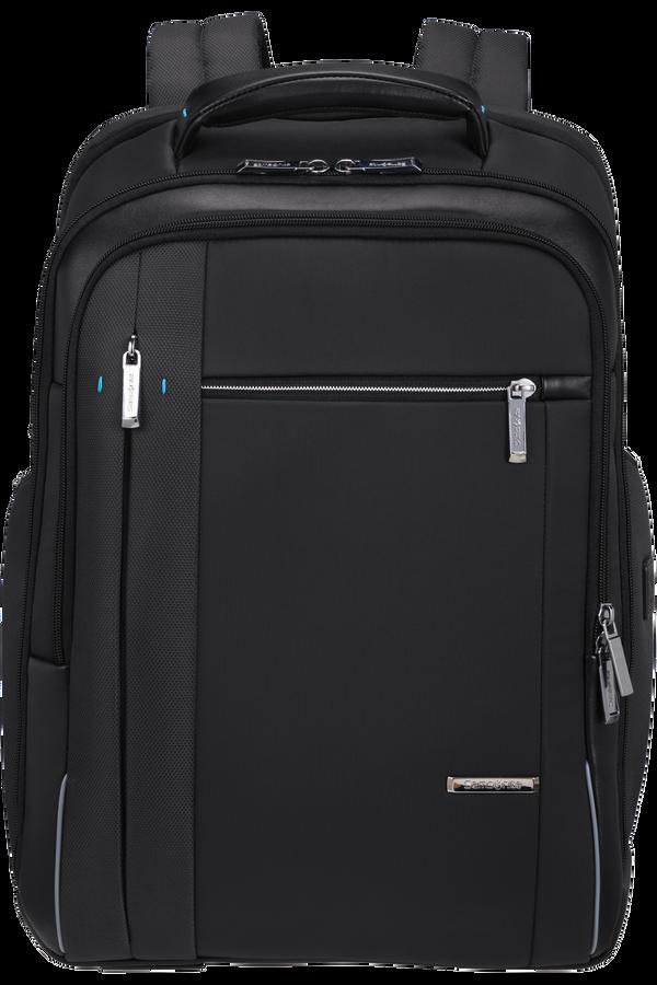 Samsonite Spectrolite 3.0 Laptop Backpack Expandable 17.3'  Schwarz