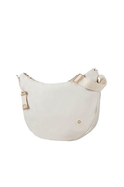 Skyler Hobo bag