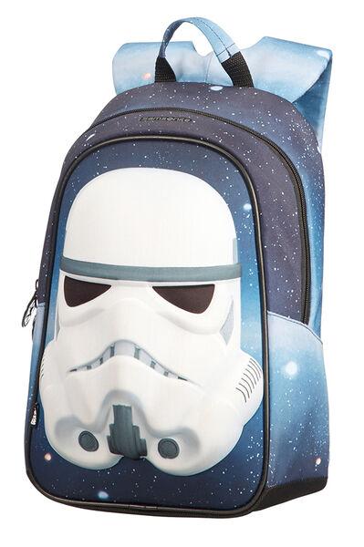 Star Wars Ultimate Rucksack S+