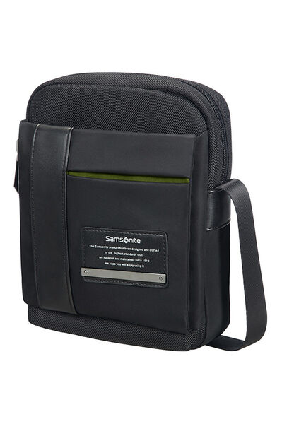 Openroad Crossover Bag M