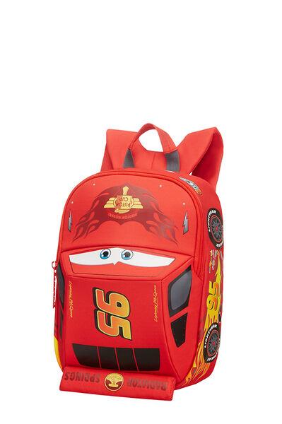 Disney Ultimate Rucksack S
