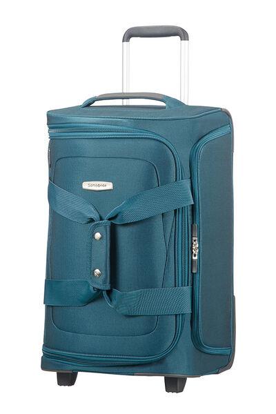 Spark SNG Reisetasche mit Rollen 55cm