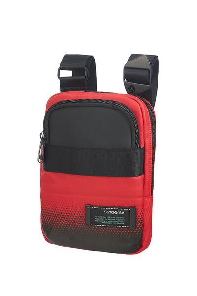 Cityvibe 2.0 Crossover Bag