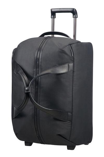Memphis Reisetasche mit Rollen 55cm