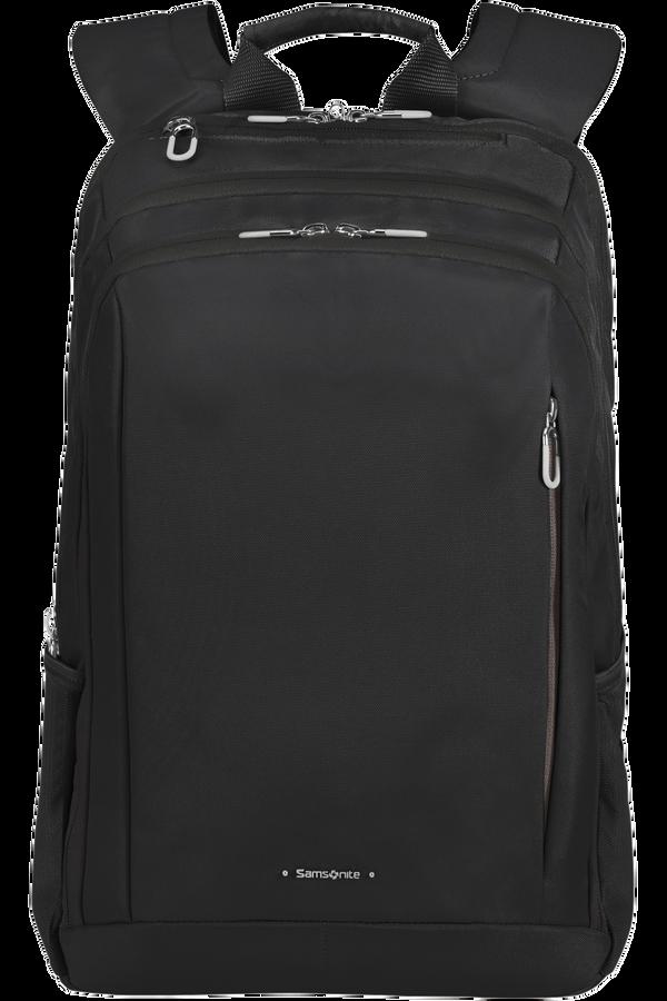 Samsonite Guardit Classy Backpack 15.6'  Schwarz