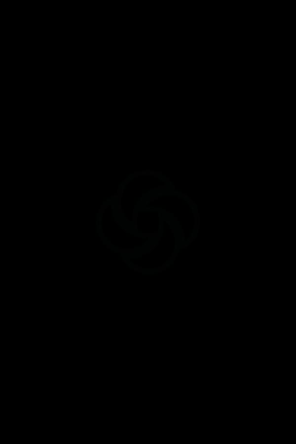 Cosmolite - Lite Locked Set D