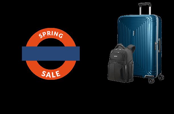 Spring Sale 2019