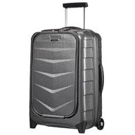Exklusive Handgepäckkollektion - erfüllt die Grössenbestimmungen vieler Fluggesellschaften