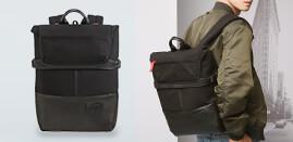 handgep ck taschen und koffer in allen gr en. Black Bedroom Furniture Sets. Home Design Ideas