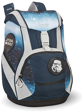 Product Image Star Wars 5607