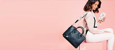 Seraphina Matching Bags