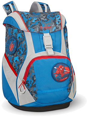 Product Image Spiderman 6515