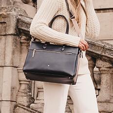 10a3185ed25c5 Handtaschen