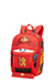 Disney Ultimate Rucksack S Cars Classic