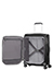 Spark SNG Trolley mit 4 Rollen Top pocket 55cm