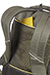 4Mation Laptop Rucksack L Olive/Yellow