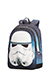 Star Wars Ultimate Rucksack M Stormtrooper Iconic