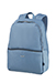 Nefti Laptop Rucksack Moonlight Blue/Dark Navy