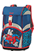 Ergonomic Backpack Rucksack Spiderman Pop