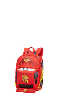 Disney Ultimate Rucksack S  | 6 L | 0.2 kg