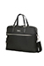 Karissa Biz Ladies' business bag Schwarz