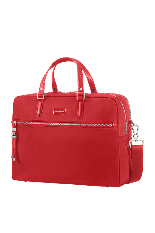 c043975b0a2ac Karissa Biz Laptop Handtasche